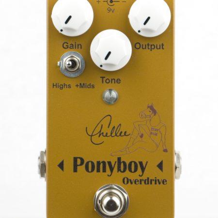 ponyboy_full